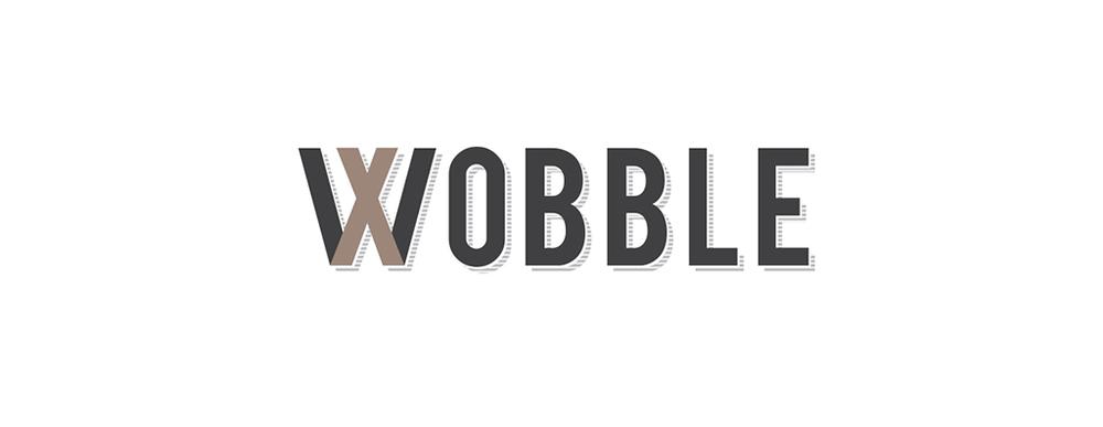 tenth-anniversary-wobble-logo-design-by-jordan-fretz.jpg