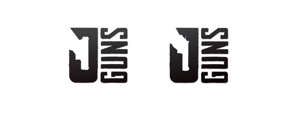 gunshop-logo-design-by-jordan-fretz.jpg