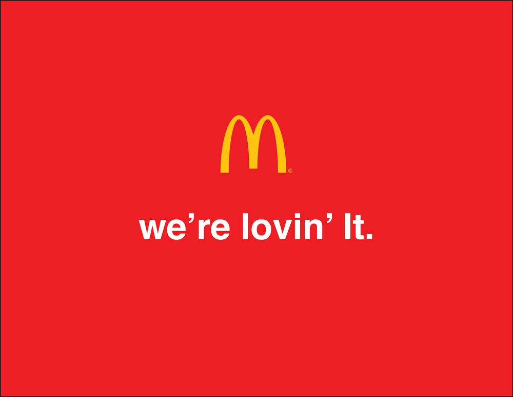 spec-work-concepts-for-mcdonalds1.jpg