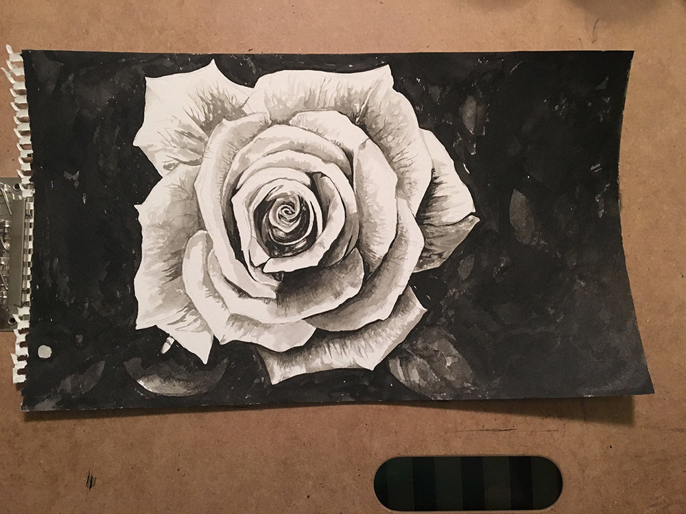 jordan-fretz-design-ink-wash-painting-rose-smaller-3.jpg