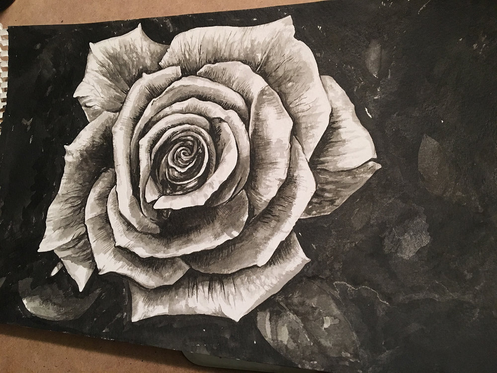 jordan-fretz-design-ink-wash-painting-rose-smaller.jpg