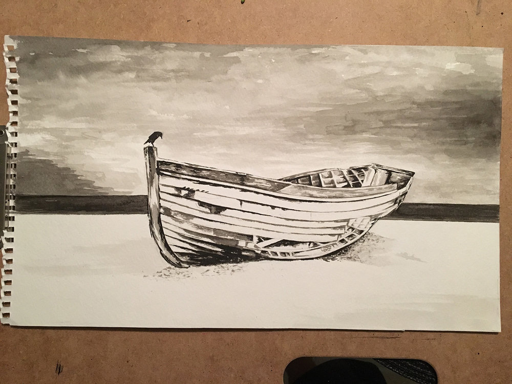 jordan-fretz-design-boat-ink-wash-painting-smaller-2.jpg