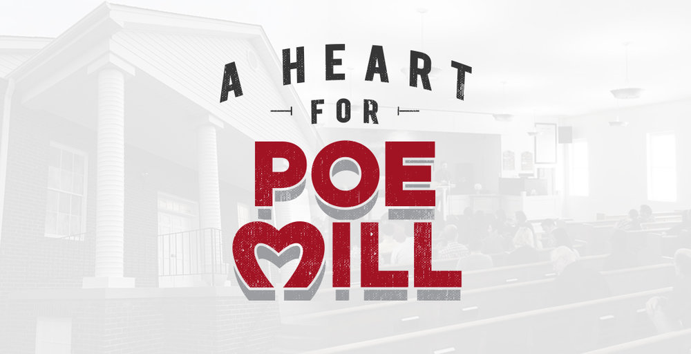 church-community-logo-design-for-poe-mill-greenville-sc.jpg