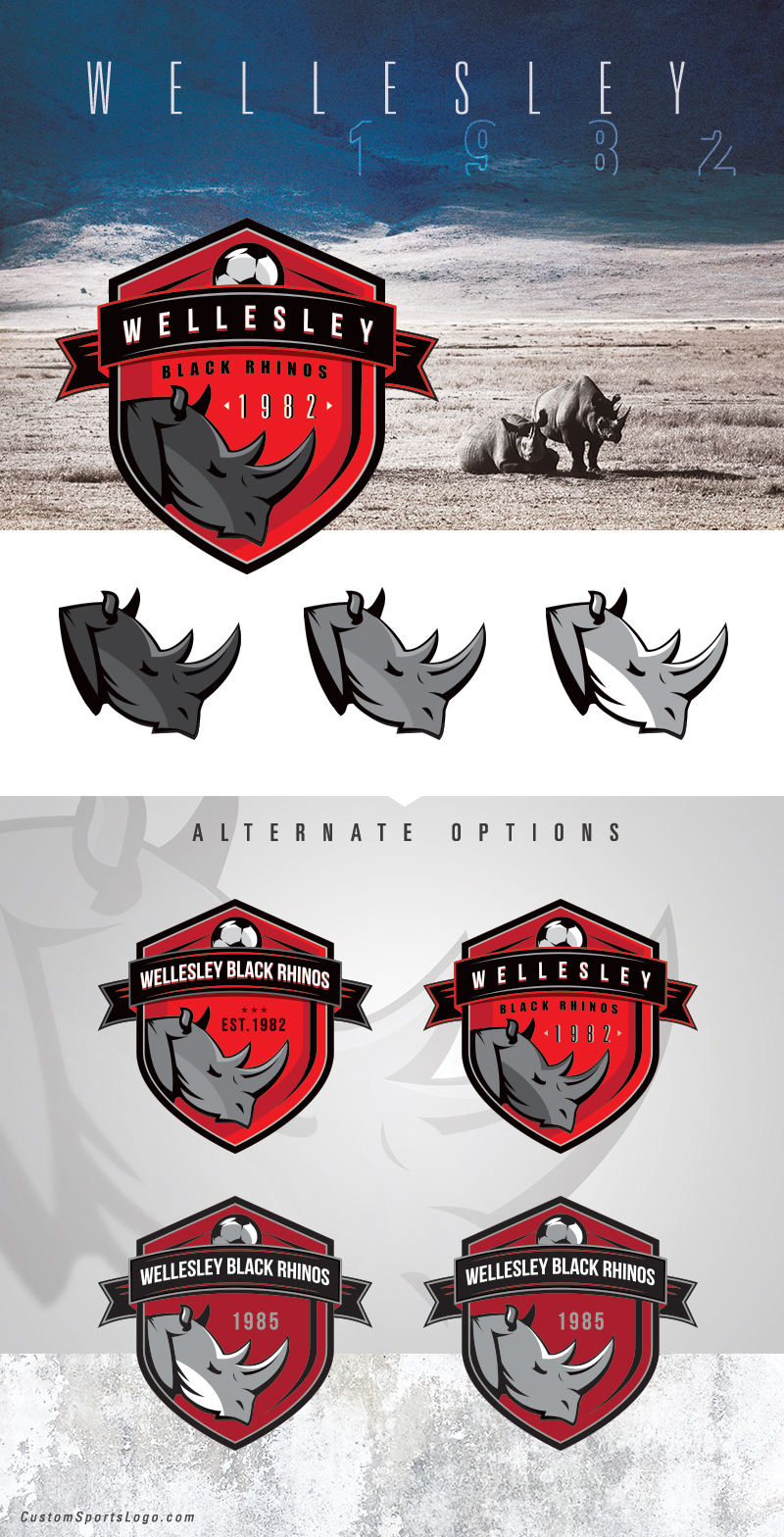 custom-soccer-logo-design-options-for-wellesley-black-rhinos.jpg