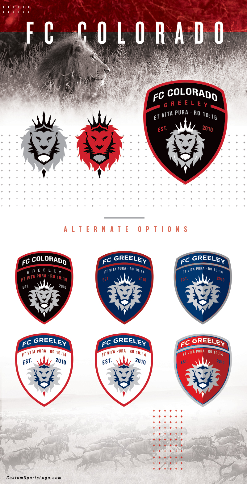 custom-soccer-logo-design-options-for-fc-colorado.jpg