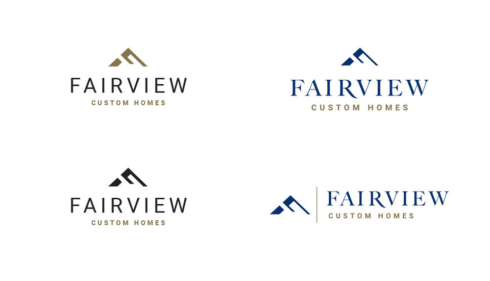 fairview-final-tweaks-to-custom-homes-logo-design-2.jpg