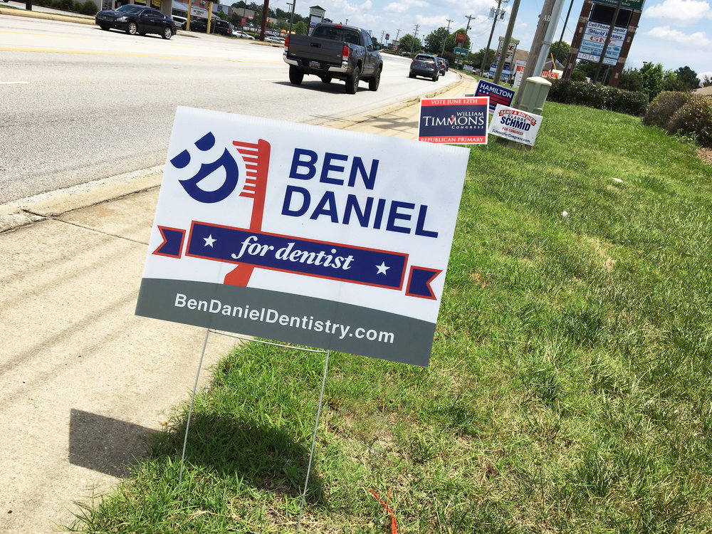 vote-guerilla-marketing-Ben-Daniel-for-dentist-1.jpg
