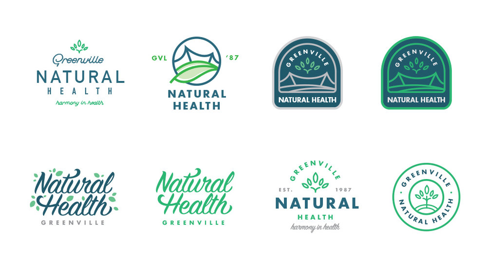 greenville-natural-health-rebrand-design-by-jordan-fretz-3.jpg