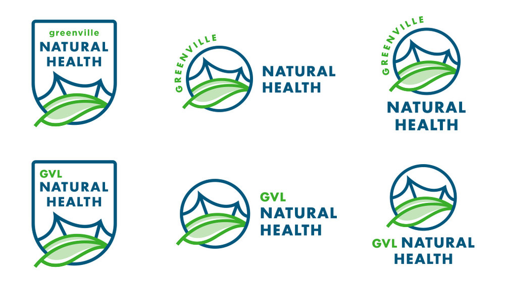 greenville-natural-health-rebrand-design-by-jordan-fretz.jpg