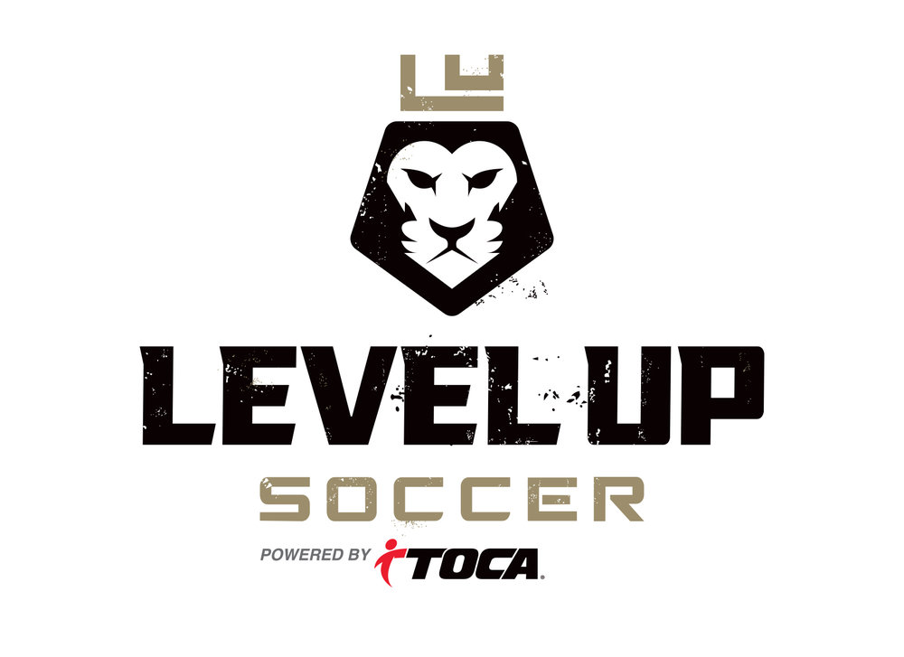 custom-soccer-logo-design-for-level-up-soccer-academy-1.jpg