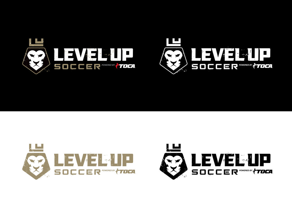 custom-soccer-logo-design-for-level-up-soccer-academy-4.jpg