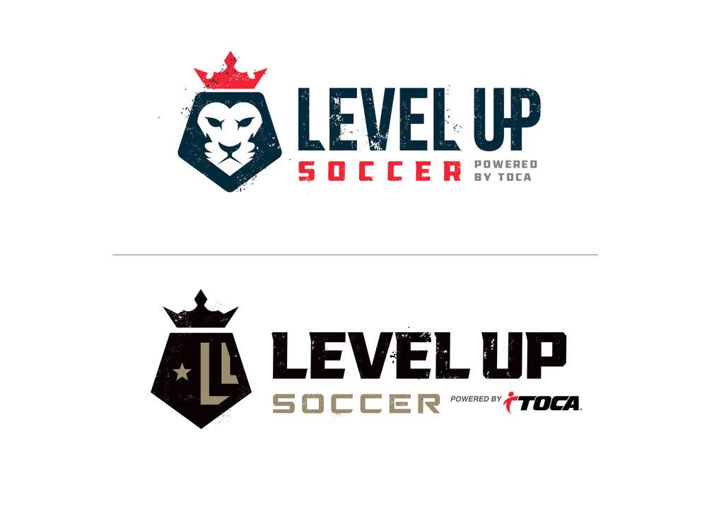 jordan-fretz-design-custom-soccer-academy-logo-design-initial-concepts.jpg