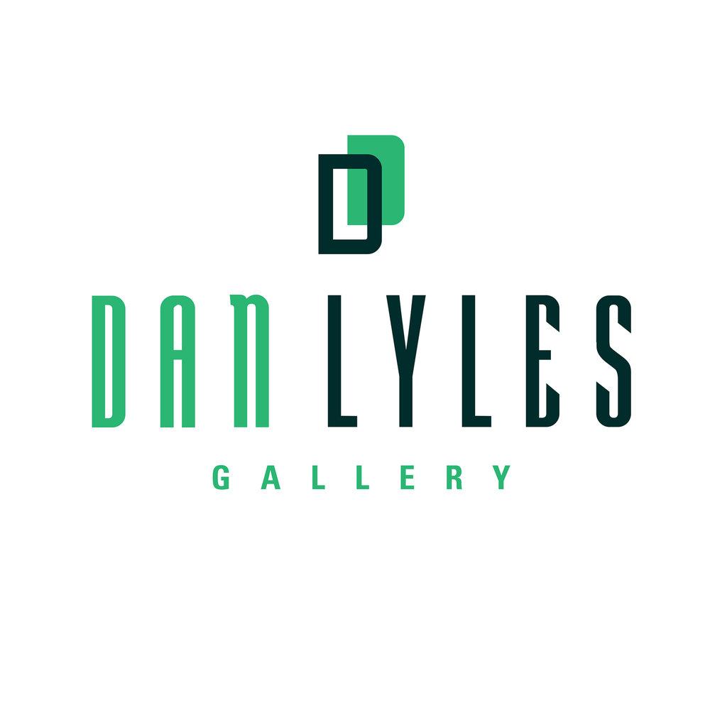 dan-lyles-gallery-logo-design-by-jordan-fretz.jpg