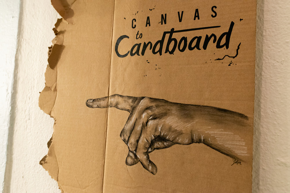 canvas-to-cardboard-art-show-jordan-fretz-art-18.jpg