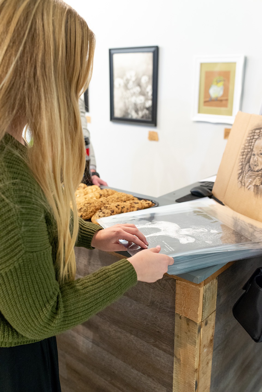 canvas-to-cardboard-art-show-jordan-fretz-art-5.jpg