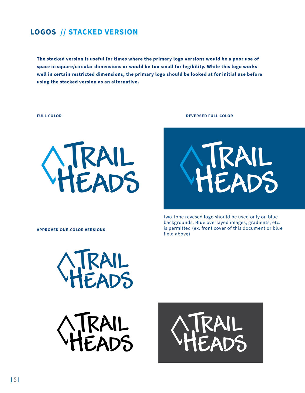 apparel-company-brand-guidelines-design-by-jordan-fretz-design-15.jpg