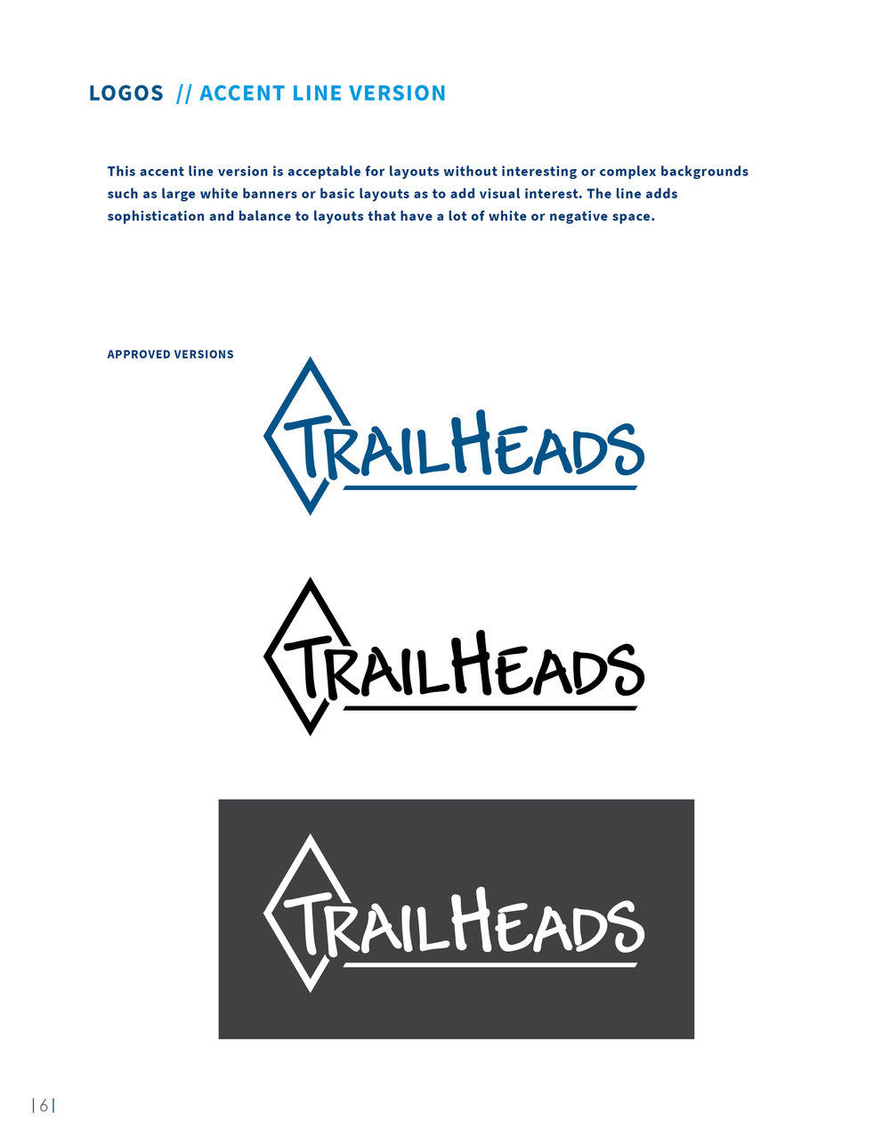 apparel-company-brand-guidelines-design-by-jordan-fretz-design-16.jpg