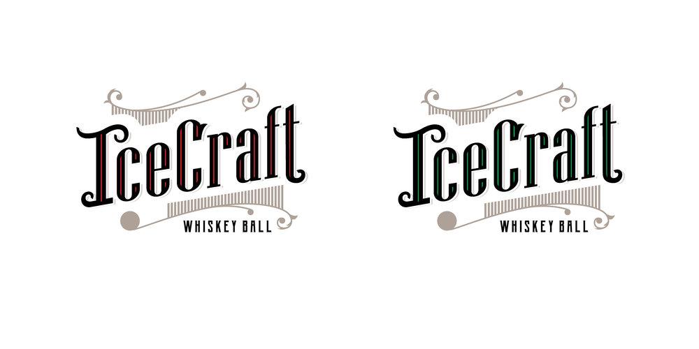 whiskey-ball-logo-design-by-jordan-fretz-desgin-17.jpg