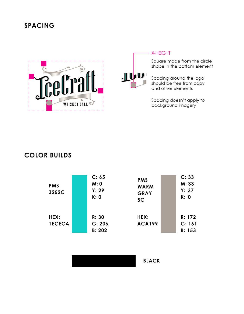logo-brand-standards-manual-design-page-by-jordan-fretz.jpg