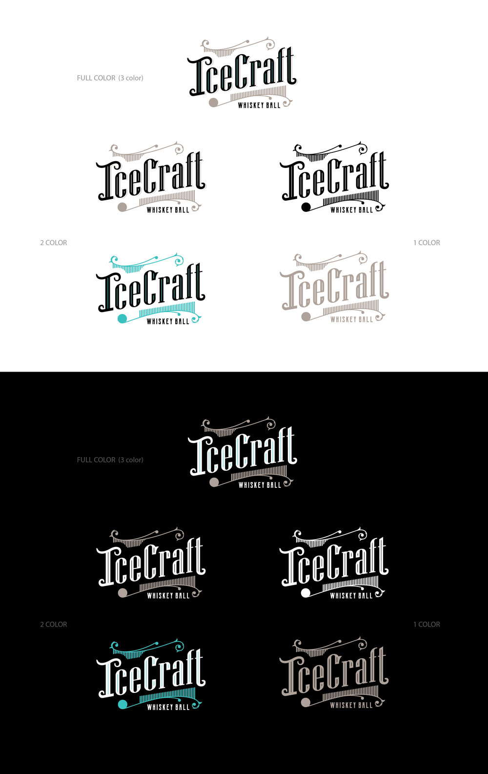 whiskey-ball-logo-design-by-jordan-fretz-desgin-18-01.jpg