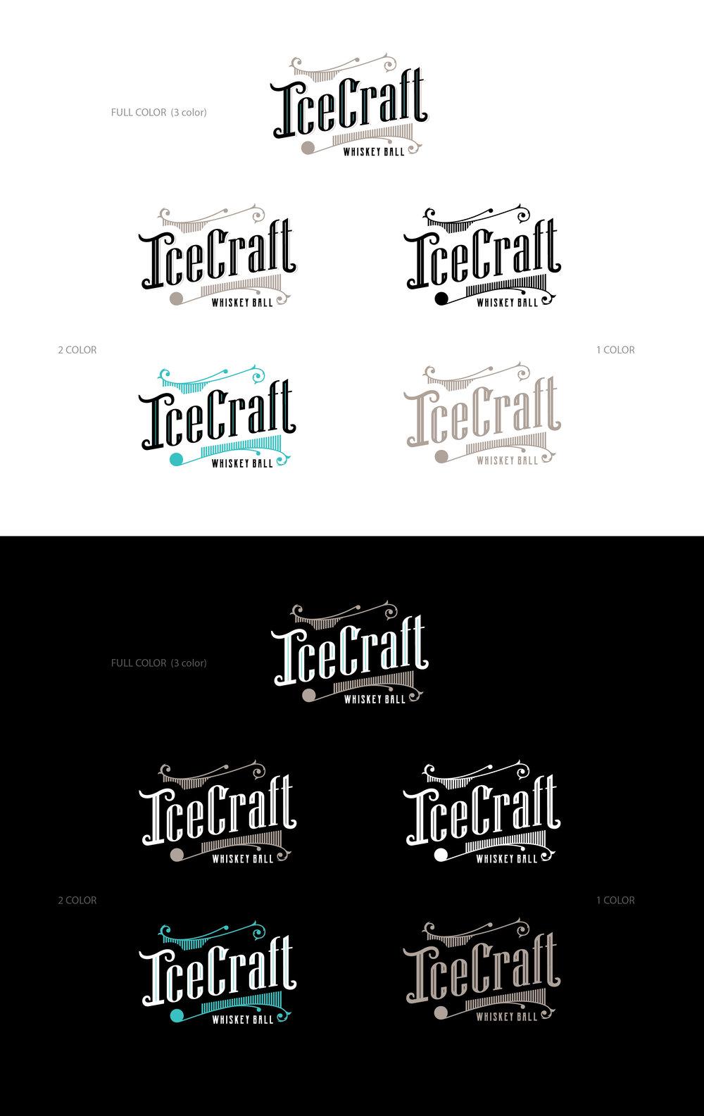 whiskey-ball-logo-design-by-jordan-fretz-desgin-18-01.jpg