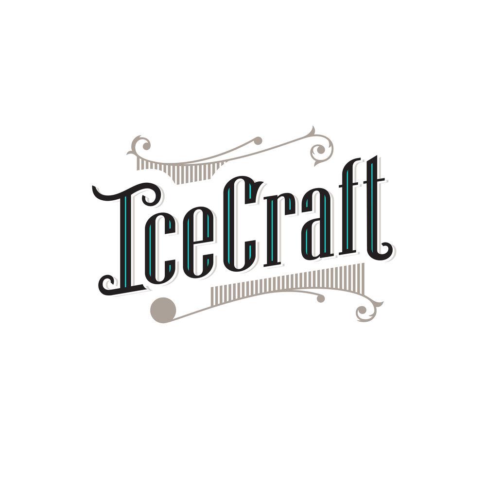 icecraft-logo-typography-design-by-jordan-fretz.jpg