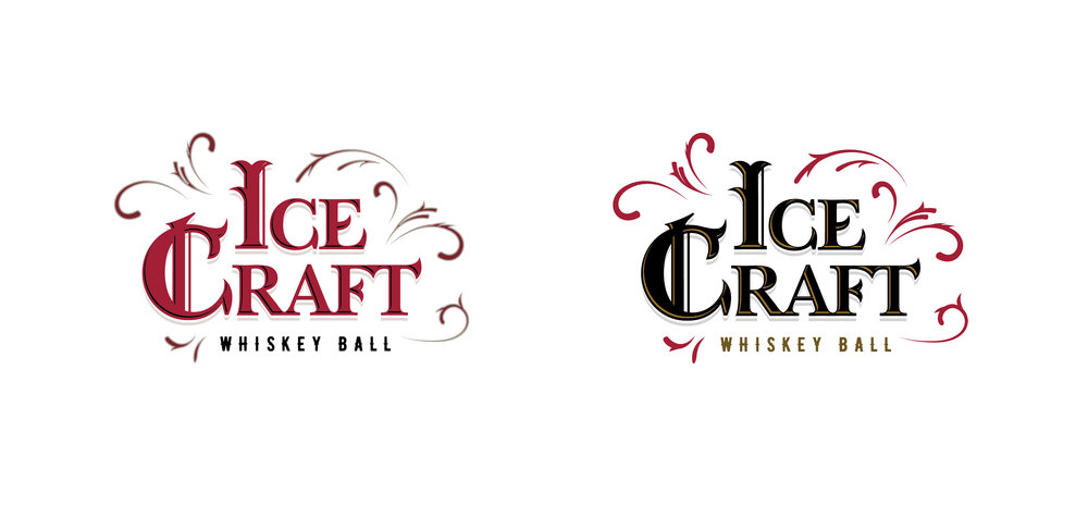 whiskey-ball-logo-design-by-jordan-fretz-desgin-14.jpg