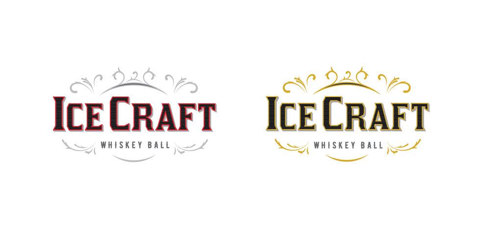 whiskey-ball-logo-design-by-jordan-fretz-desgin-19.jpg
