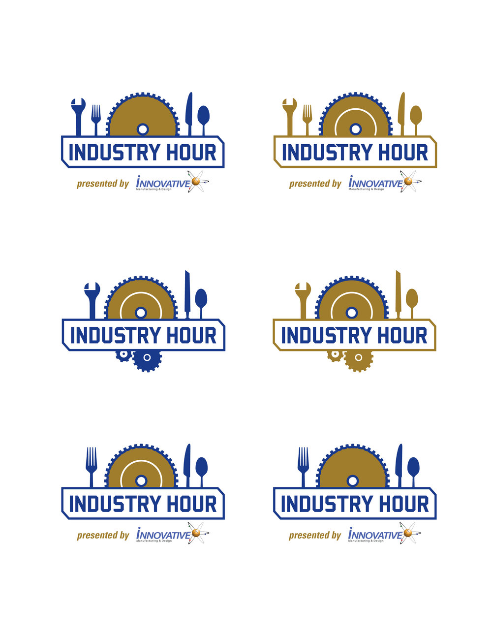 industry-hour-final-design-full-color2.jpg
