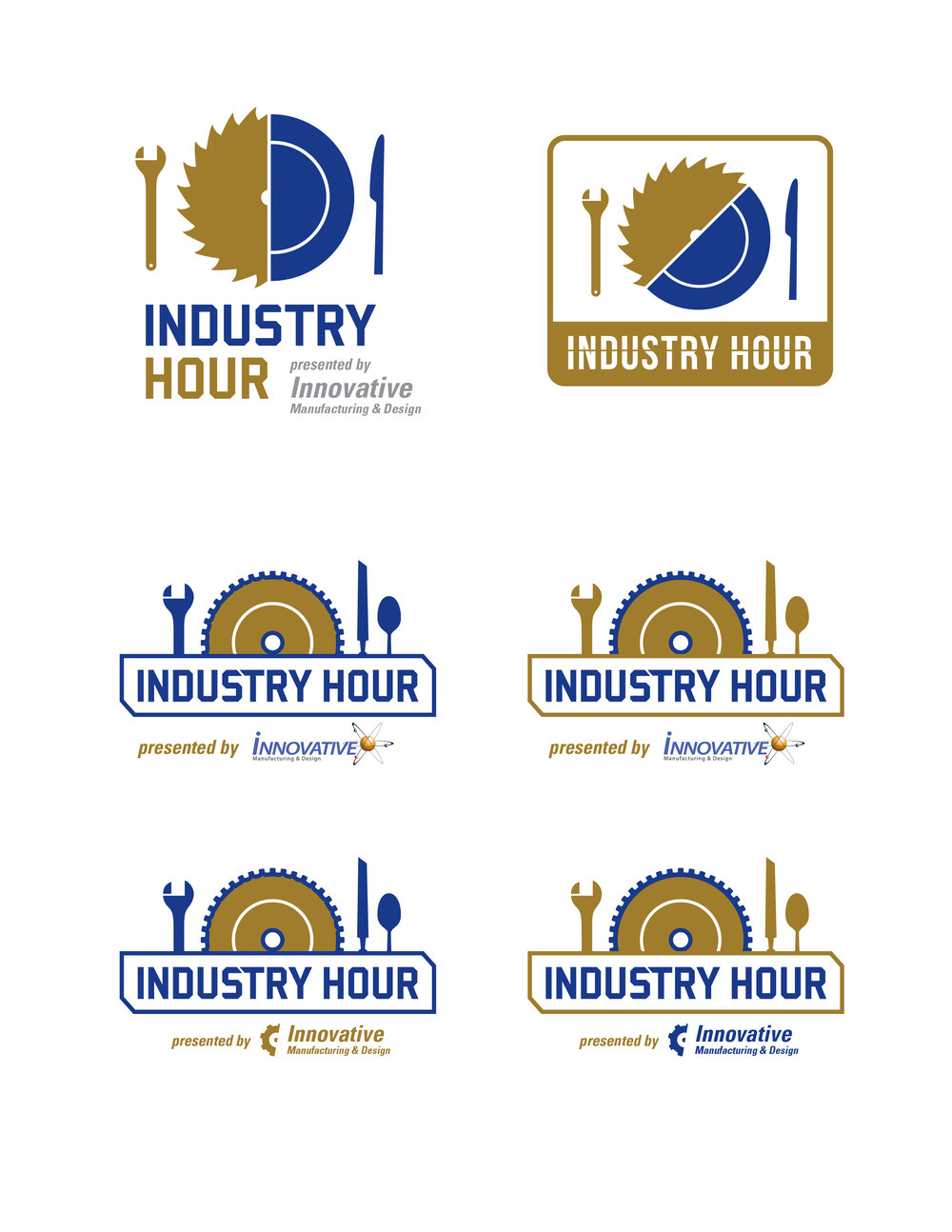 industry-hour-final-design-full-color.jpg