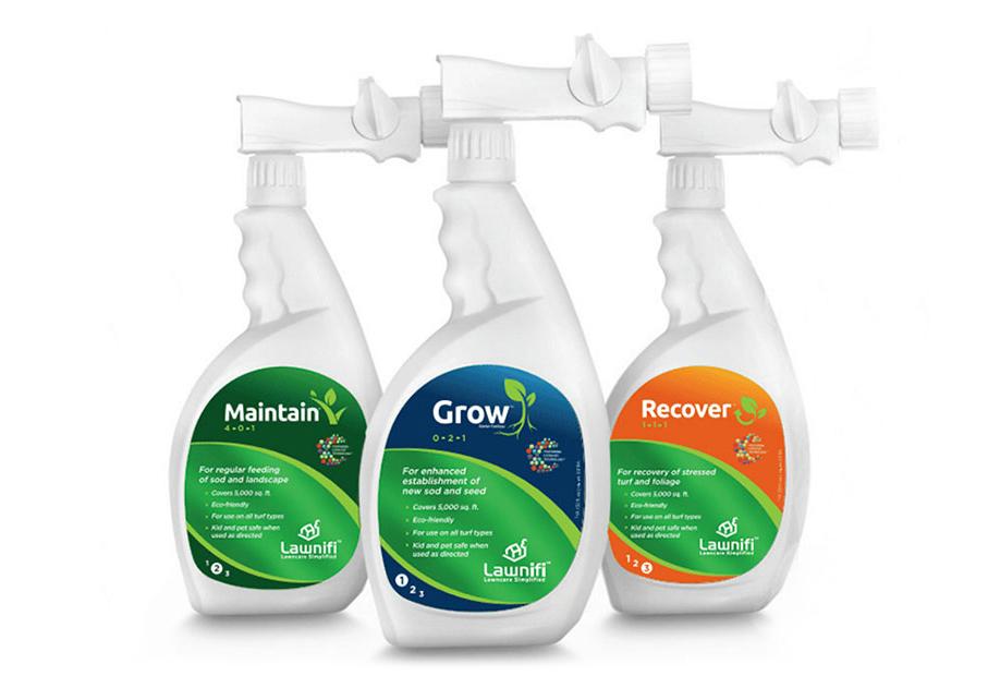 product-label-design-jordan-fretz-3.jpg