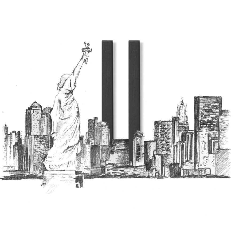 september-11-charcoal-jordan-fretz-art.jpg