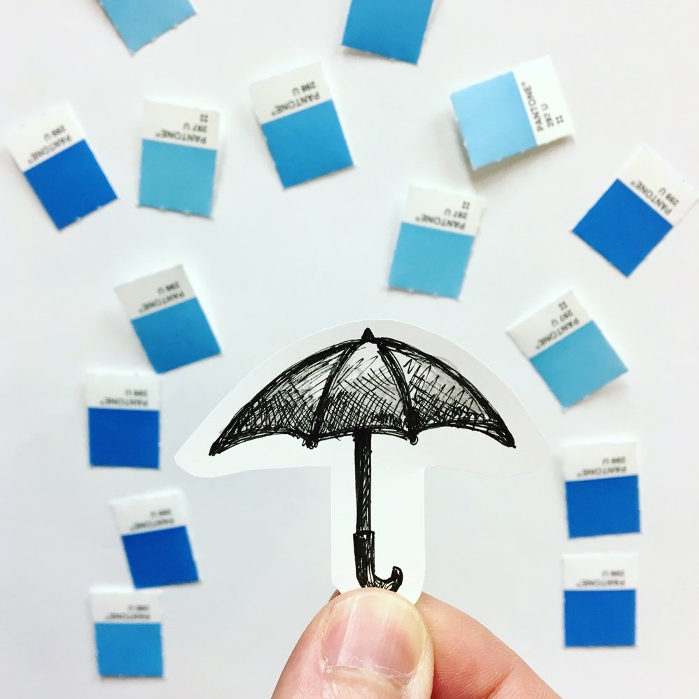 jordan-fretz-art-pantone-umbrella-interactive-illustration.jpg
