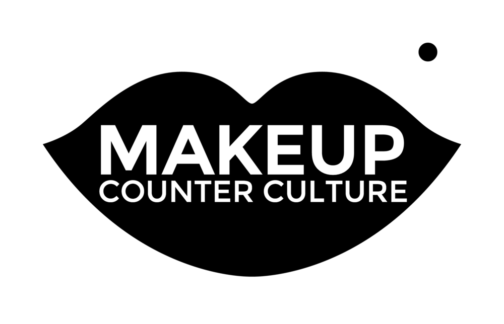 Makeup Counter Culture