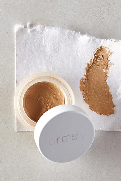 "RMS Beauty""Un"" Cover-up #33"