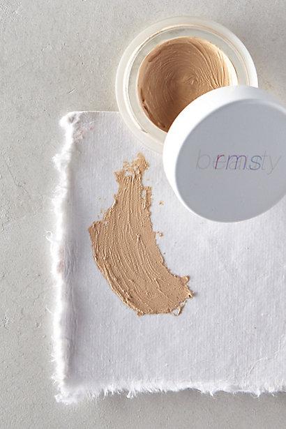 "RMS Beauty""Un"" Cover-up #00"