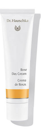 Dr. Haushka Rose Day Cream