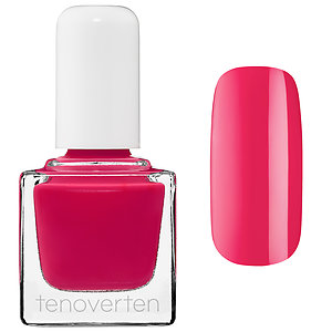 tenoverten Nail Polish in Delancey