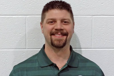 Kyle Harbin   Olivet College - (Asst Coach) - 2018  Cleary College - (Asst. Coach) - 2015-2017  Michigan State University (Asst. Coach) - 2012-2015  .Holt HS - (Asst Coach) - 2006 - 2012 - Regional Champion  University of Scranton - NCAA DIII - Coaches Award  Novi HS - All-State