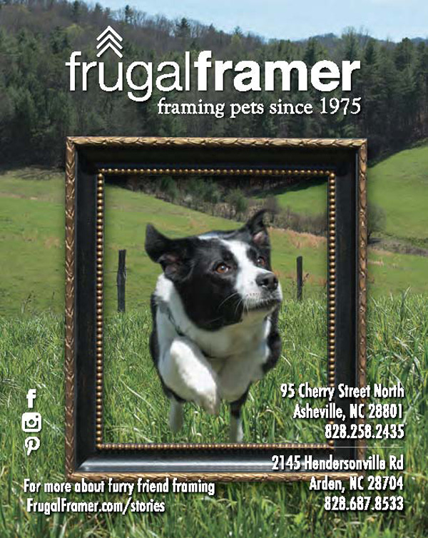 Frugal Framer May 17 Ad_Dog.jpg