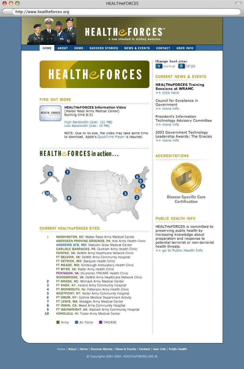 HEALTHeFORCES.jpg