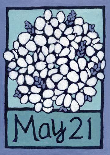 Commemorate The Date