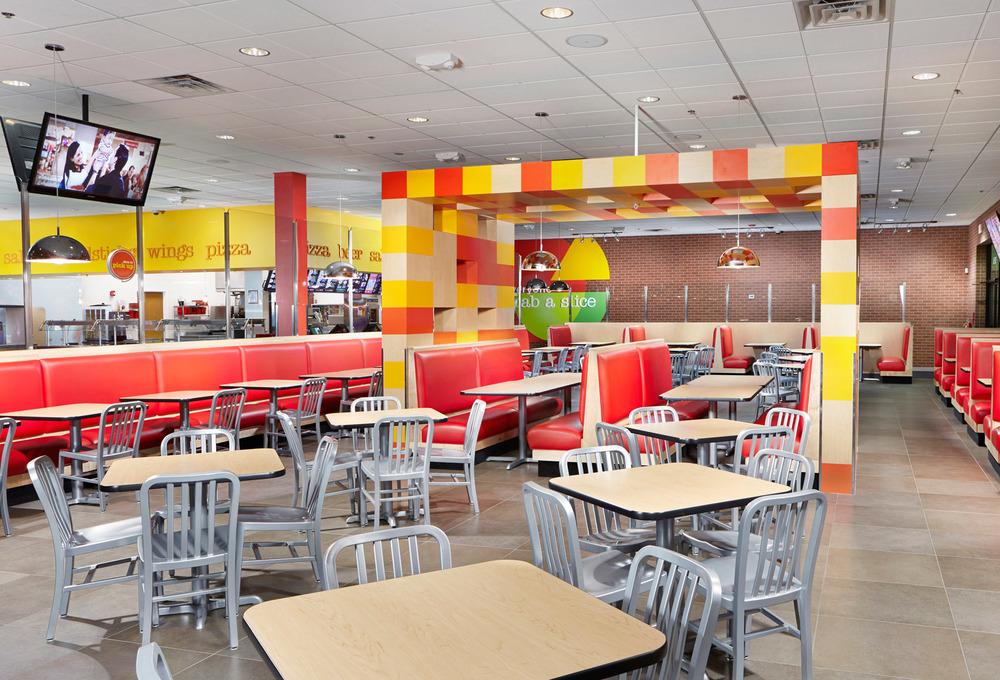 Front Dining Interior.jpg