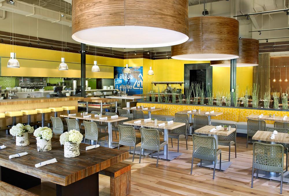 True Food Interior North Facing.jpg