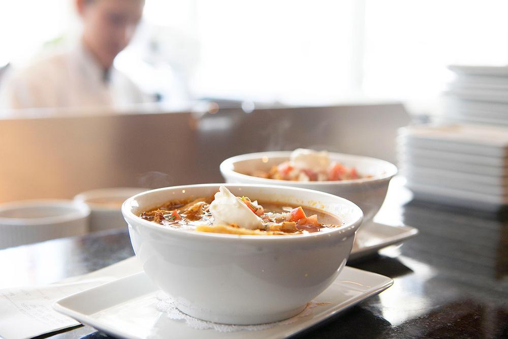 Soup 2.jpg