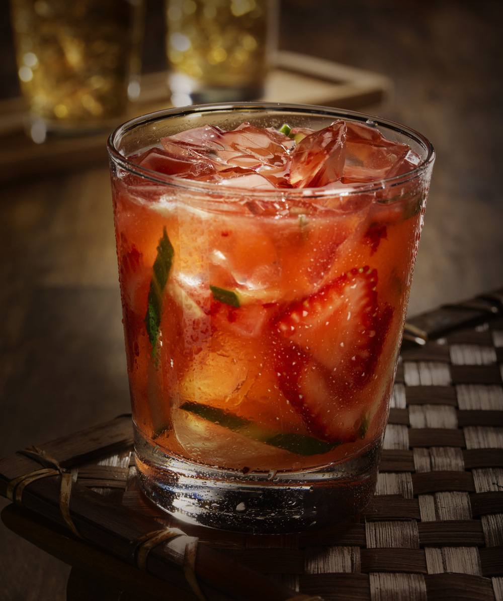 Strawberry Cuccumber Limeade.jpg