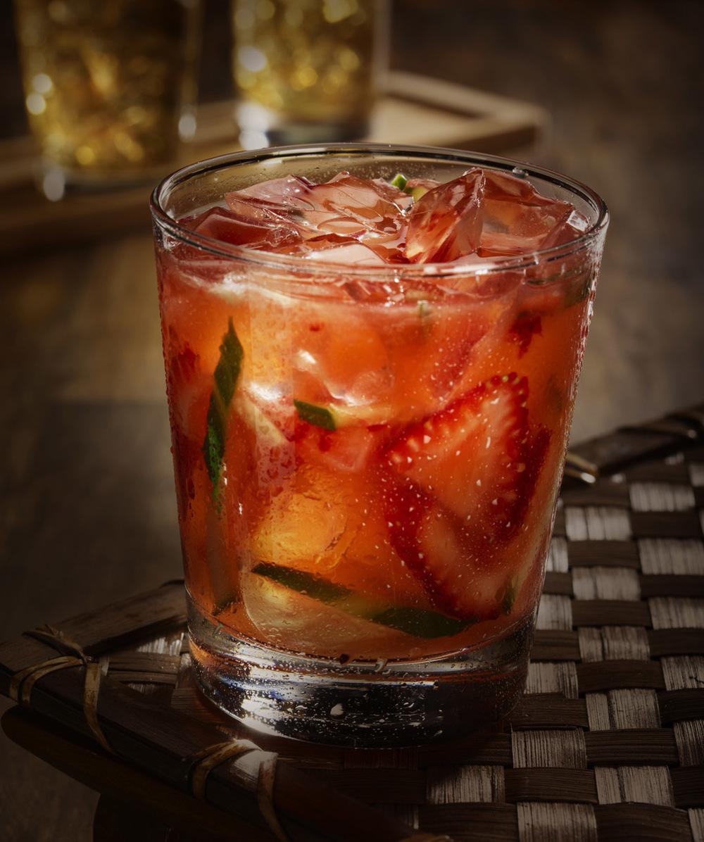 Strawberry Cuccumber Limeade.jpg