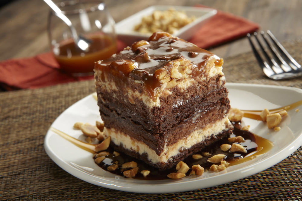 Chocolate Pnut Butter Stack 2.jpg