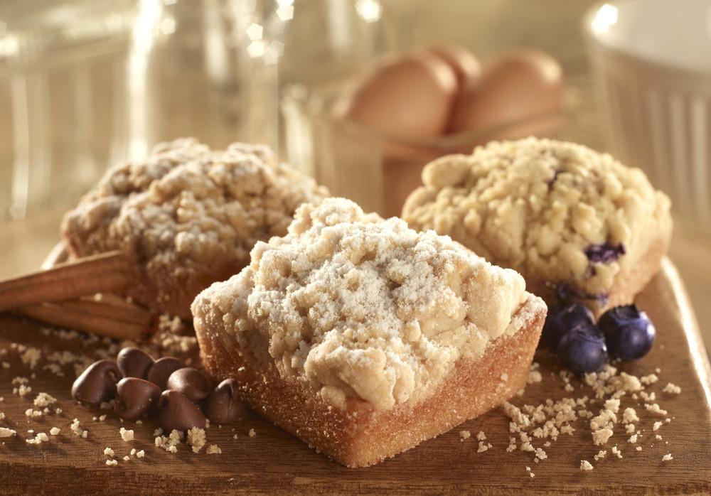 Crumb Cakes V2.jpg