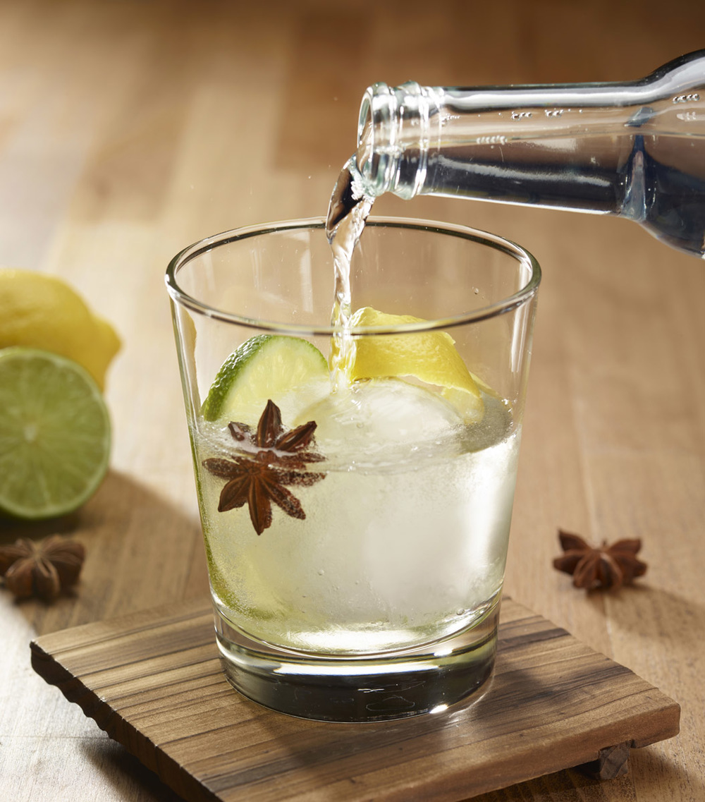 Burt's Gin and Tonic Pour.jpg